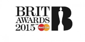 brit-awards-2015-official-logo-1402568515-hero-wide-0