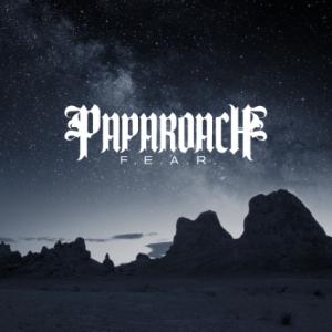 paparoach fear-300x300