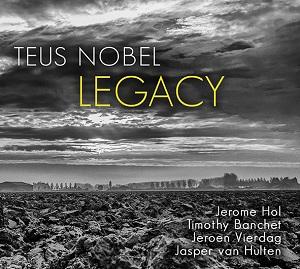 teus nobel legacy