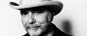 DanielLanois_Press-Photo_DavidLeyes-copy-700x290