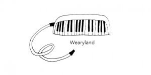 Wearyland