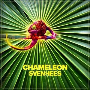Sven Van Hees Chameleon