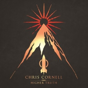 chris cornell higher truth