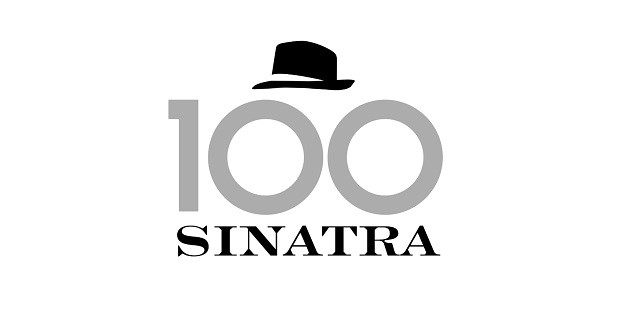 Universal Music Enterprises - Frank Sinatra Centennial Celebration
