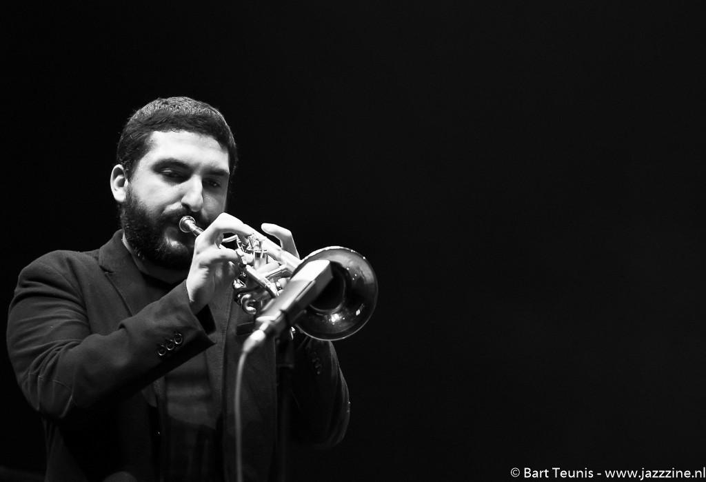 Ibrahim Maalouf-10