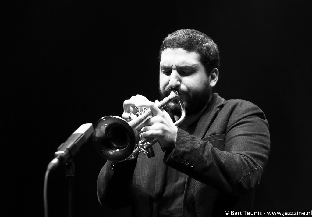 Ibrahim Maalouf-8