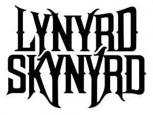Lynyrd-Skynyrd[1]