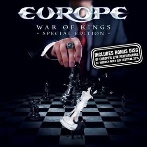 europewarofkingsspecial