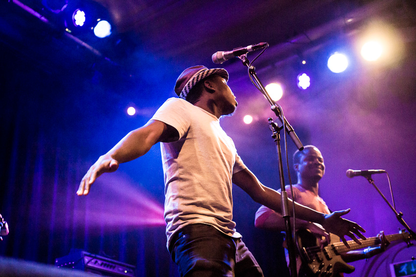 SonghoyBlues1