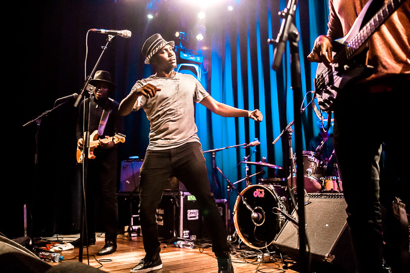SonghoyBlues7