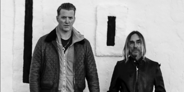 iggy-pop-josh-homme-post-pop-depression-640x640