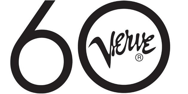 Verve Records Logo