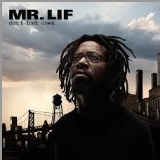 Mr Lif