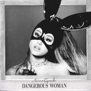 ariana-grande-dangerous-woman-new-song-album-preorder-lil-wayne-stream-640x6401-300x3001