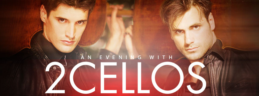 2Cellos-USA-2016-Tour-Art