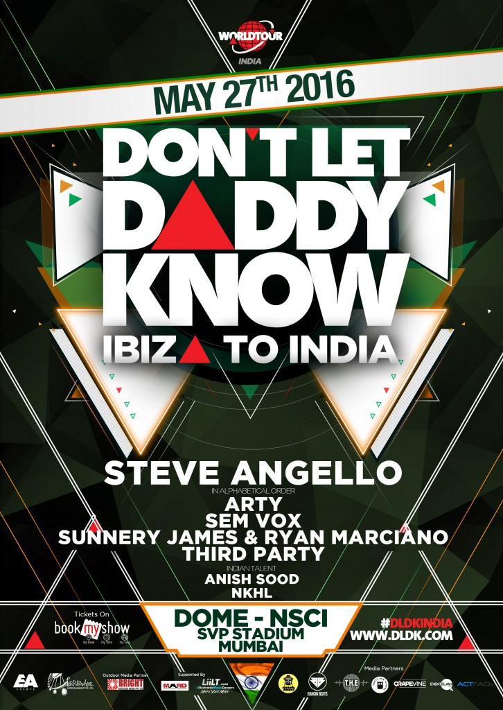 dldk_india_poster_lineup_v3