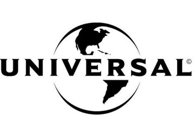 universal-logo-bw[1]