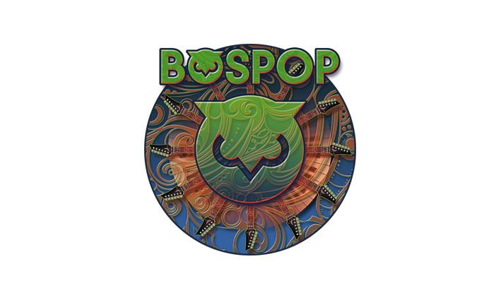 Bospop-2016[1]