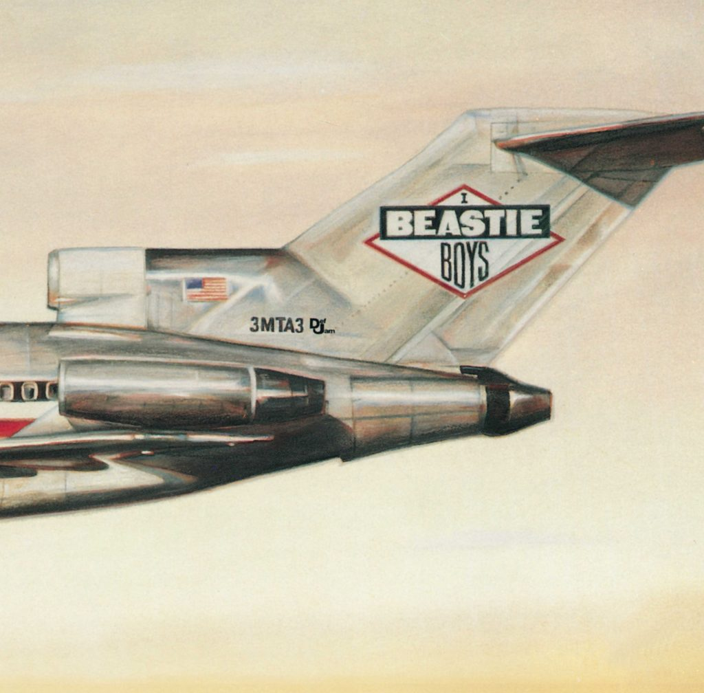 Beastie-Licensed-To-Ill-CoverArt
