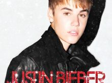 Justin Bieber's Christmas classic, 'Under The Mistletoe,' is now available on vinyl for the first time ever, just in time for the holidays. Originally released in 2011 as Bieber's second studio album, the 11-track LP is pressed on standard black vinyl and comes inside a jacket with a matte finish and 12-page booklet. The album showcases Bieber's unique spin on holiday standards alongside original songs and features Usher, Mariah Carey, Boyz II Men, The Band Perry and Busta Rhymes. (PRNewsFoto/Universal Music Enterprises)