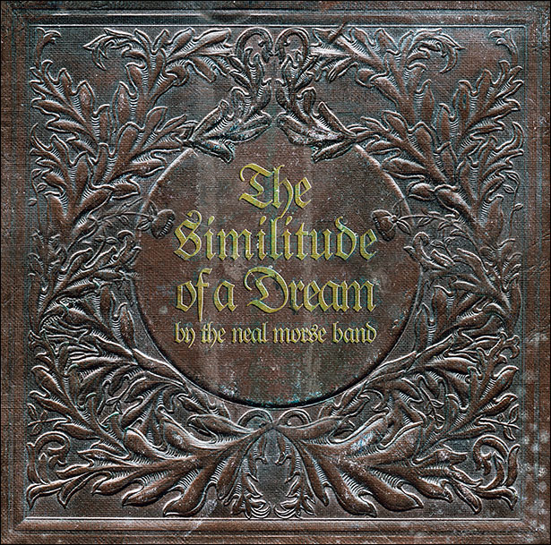 the_similitude_of_a_dream