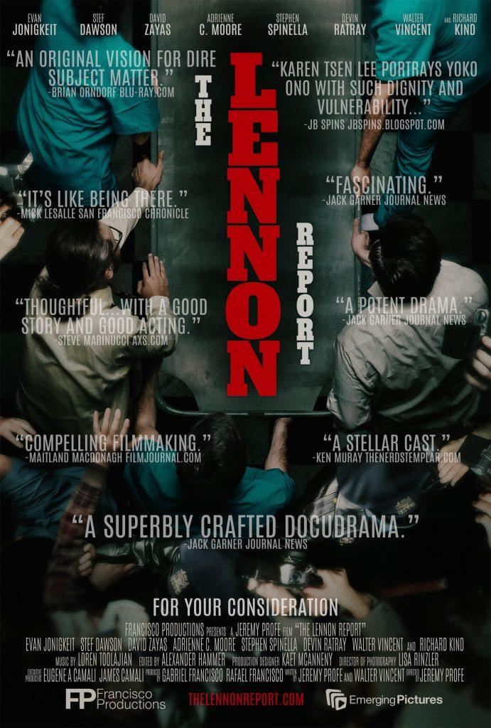 Lennon-Poster-resize