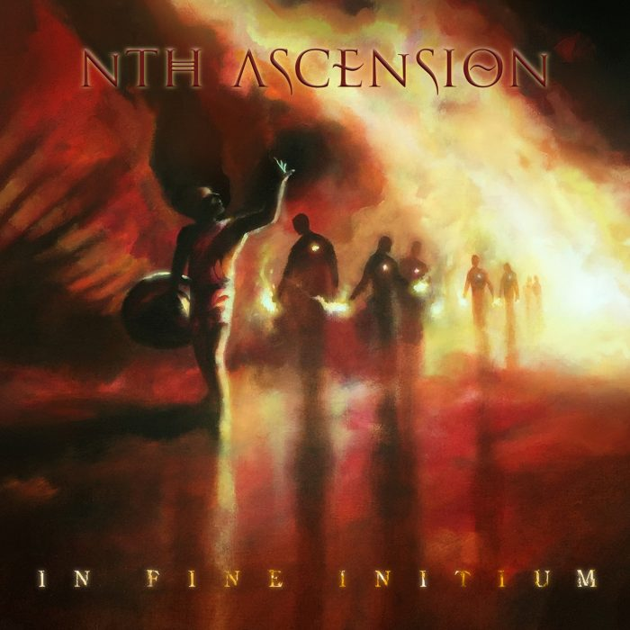 nth_ascension_-_in_fine_initium-700x700-1