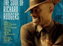 Tony and Grammy Award-Winner Billy Porter's new studio album