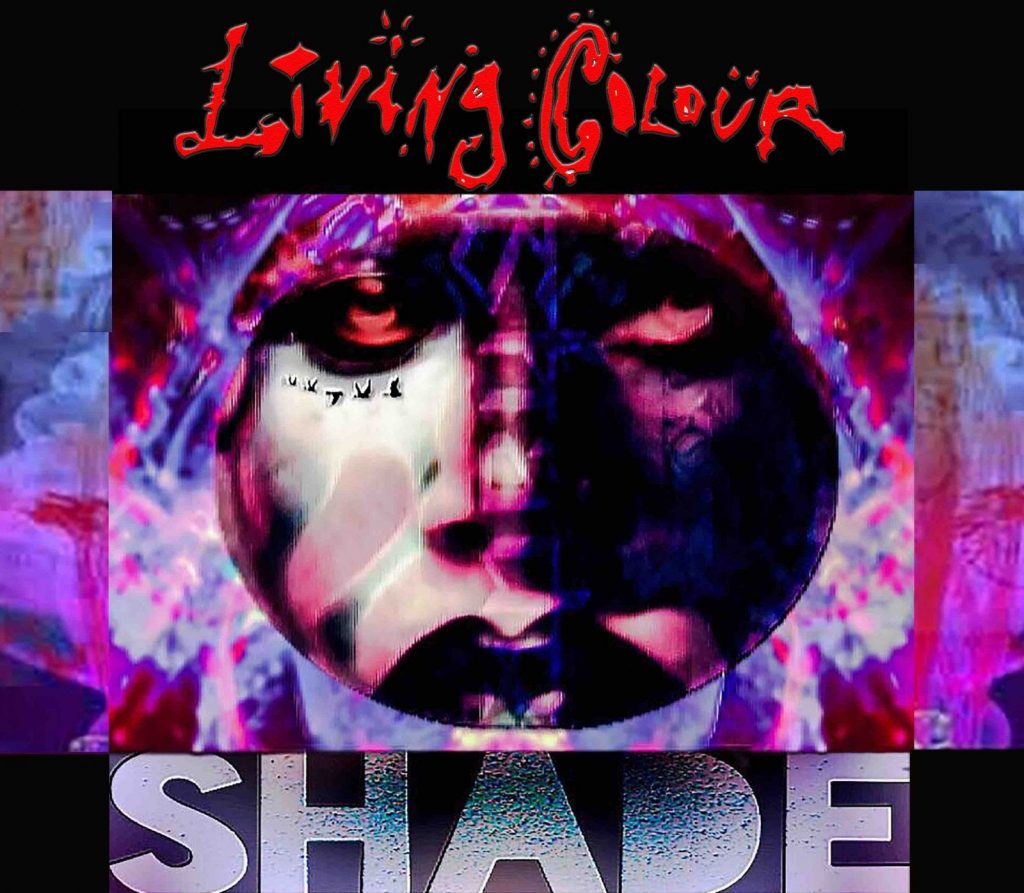 Living Colour to release 'Shade'