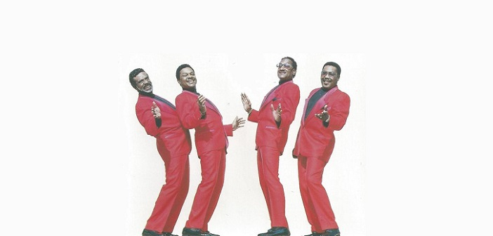This image has an empty alt attribute; its file name is The-Four-Tops.jpg